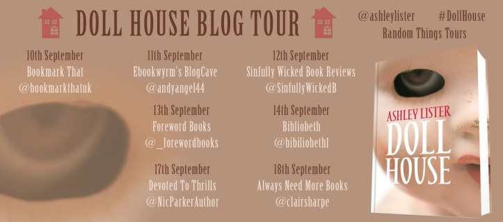 FINAL FINAL Doll House blog Tour Poster