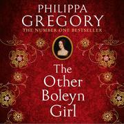 the-other-boleyn-girl-7