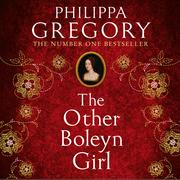 the-other-boleyn-girl-7