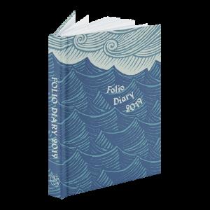 d19_book
