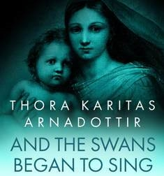 and-the-swans-began-to-sing-cover-paperback-front-cover_1
