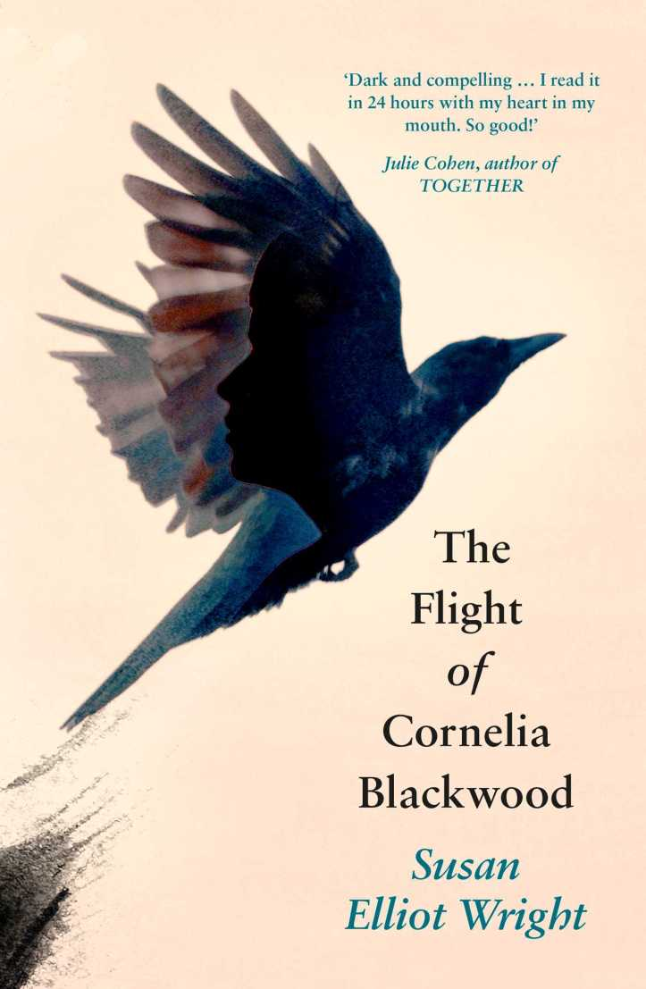 the-flight-of-cornelia-blackwood-9781471134548_hr