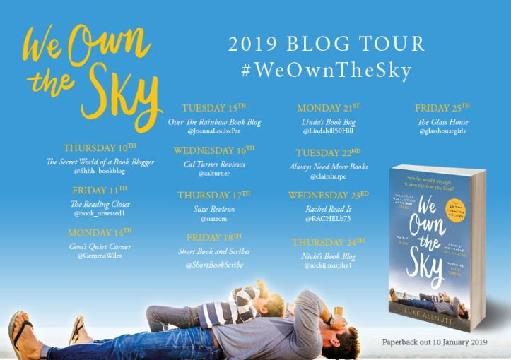 we-own-the-sky-blog-tour-4
