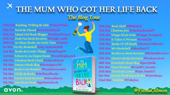 MumLifeBack-Blog-Tour-banner