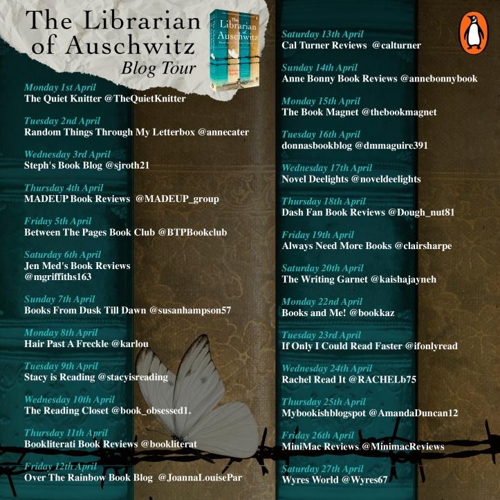 librarian_tourcard
