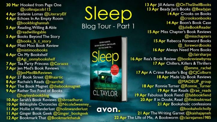 Sleep_BlogTourP1
