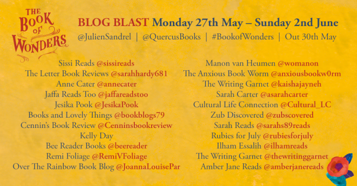 Book-of-Wonders_Twitter-Bog-Tour-card_v1