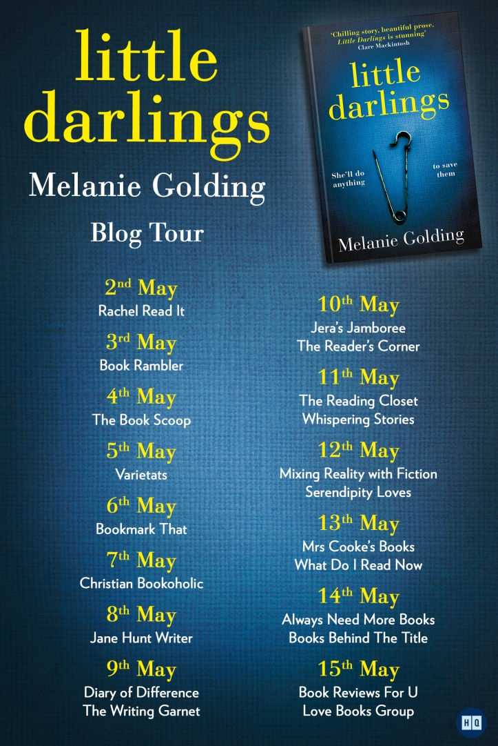 LittleDarlings_BlogTour