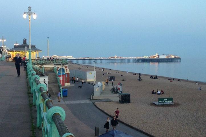 s960_Brighton-seafront-960-cc