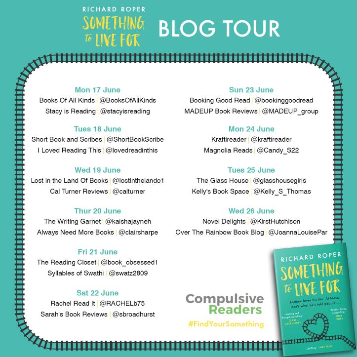 tour_poster1