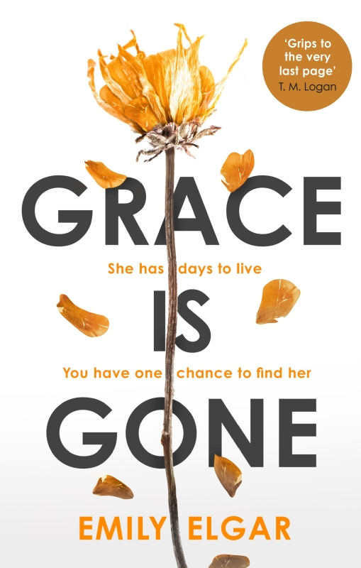Grace-is-Gone-UK-Cover